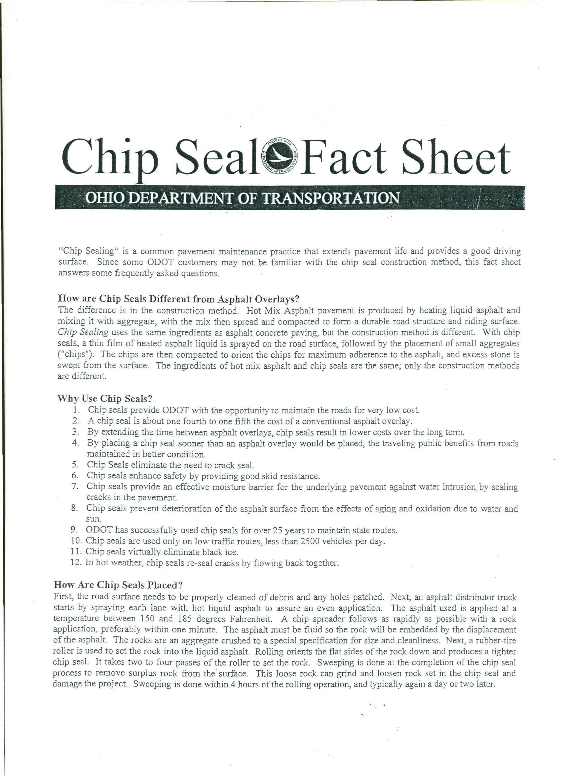 chip seal fact sheet-page-001 (1)