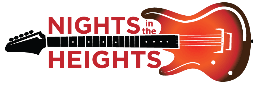 Nights in the Heights logo-updated 2018