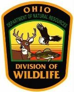 Ohio Division of Wildlife