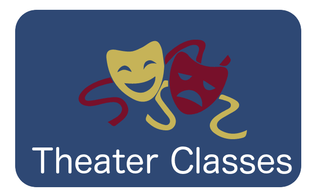 theater button