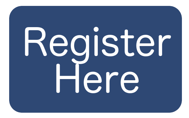 registerherebutton