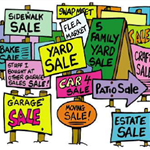Community Garage Sale Graphic.png